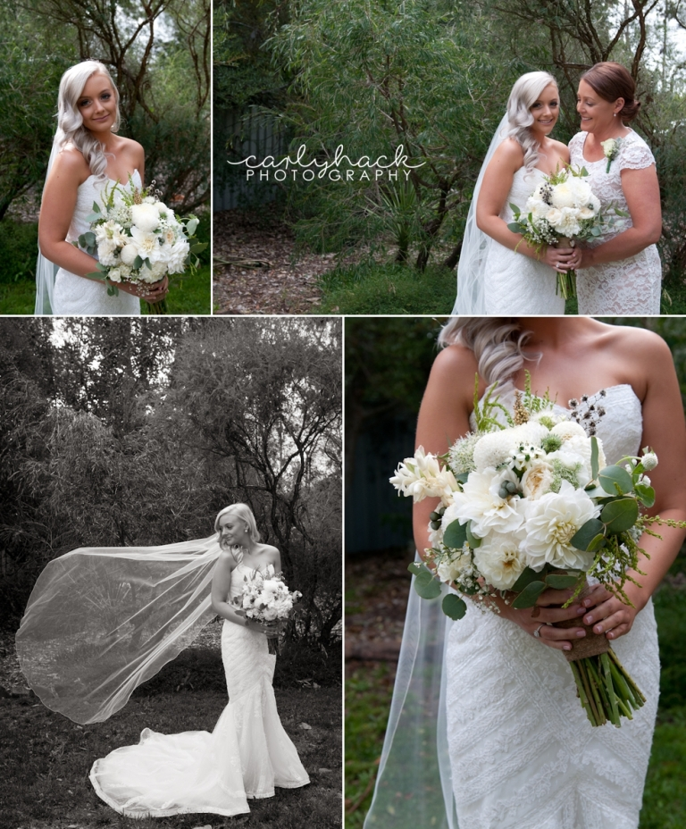 381-16-brooke-luke-wedding-5