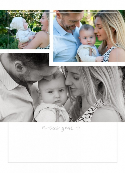 3-julia-nick-inside-card_carly-hack-photography