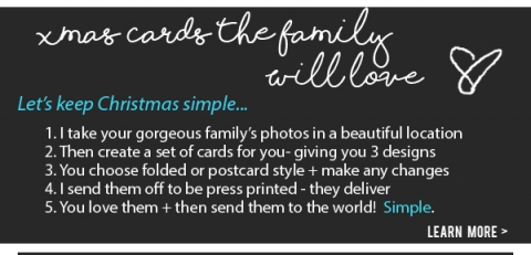 keeping-it-simple-xmas-cards